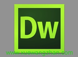 Dreamweaver CS6 Mac中文破解版