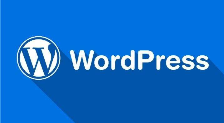 Wordpress网站如何禁止修改后台模板文件